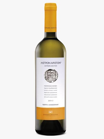 FineWines_ReevesPoint_Chardonnay_43x2